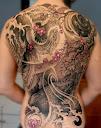 Phoenix-tattoo-design-idea23