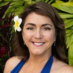 Cherie Dasmacci