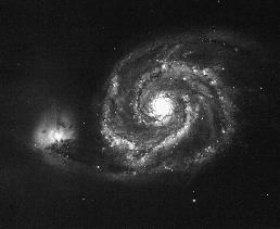 spiralecosmica