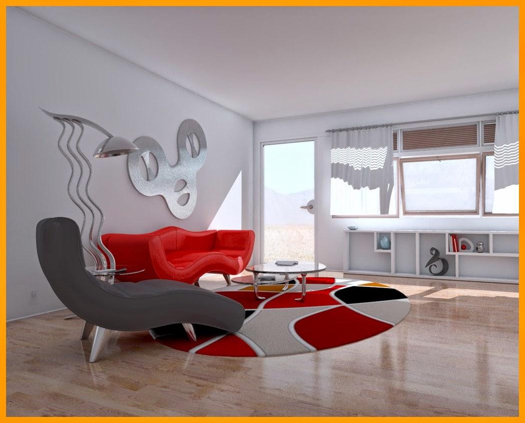 FAMOUS INTERIOR DESIGNERS IN CALIFORNIA & alimustang home design future: orlando fl us locanex Famous interior ...