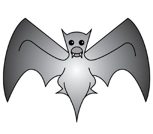bat.jpg?gl=DK