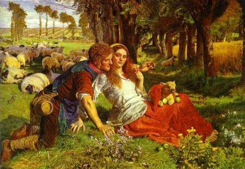 Zły Pasterz