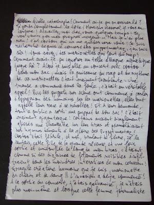 de profundis lettres des abysses lettre 05-02