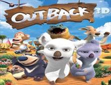 فيلم The Outback