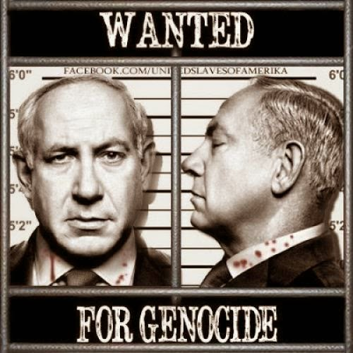Palestinian Children Killed Today Benjamin Netanyahu Wanted For Crimes