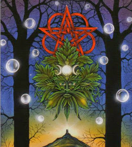 Rider Waite Smith Tarot Card Meanings Minor Arcana Meanings