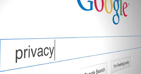 google_privacidad.png