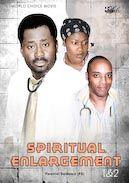 Spiritual Engagement 1&2