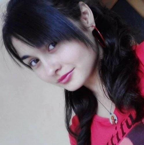Nadia Ashraf - Address, Phone Number, Public Records | Radaris