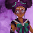 mysticshell avatar image