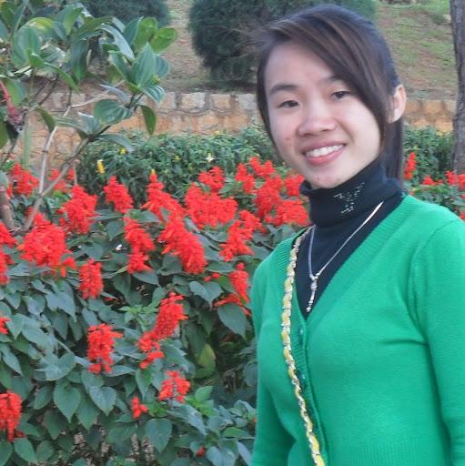 Tuong Ha Photo 15