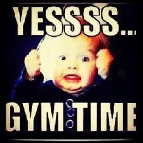 gym, quotes, quote, gym quotes, gym time, gym time quotes