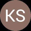Image Google de KS TM
