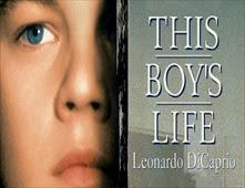 فيلم This Boy's Life