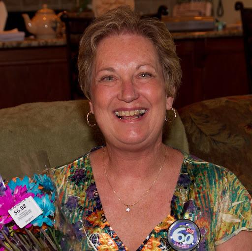 Sue Coursey