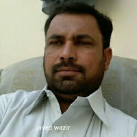 who is Javeed Norak contact information