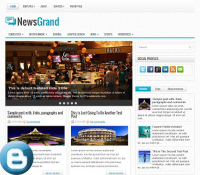 NewsGrand