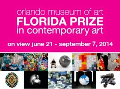 OMA Florida Prize