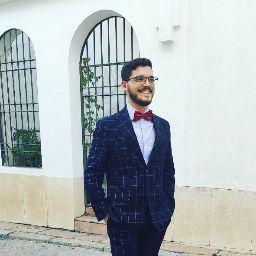 joseangelgonzalezmejias José Ángel González Mejías