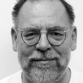 Juha Viljanen