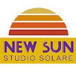 NewSun S