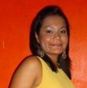 Sandra Obregon