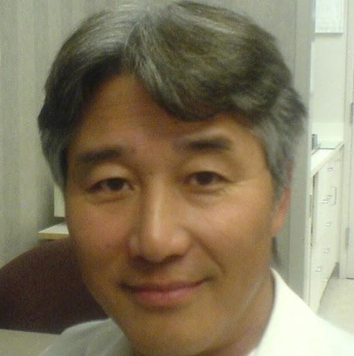 Sung Hong