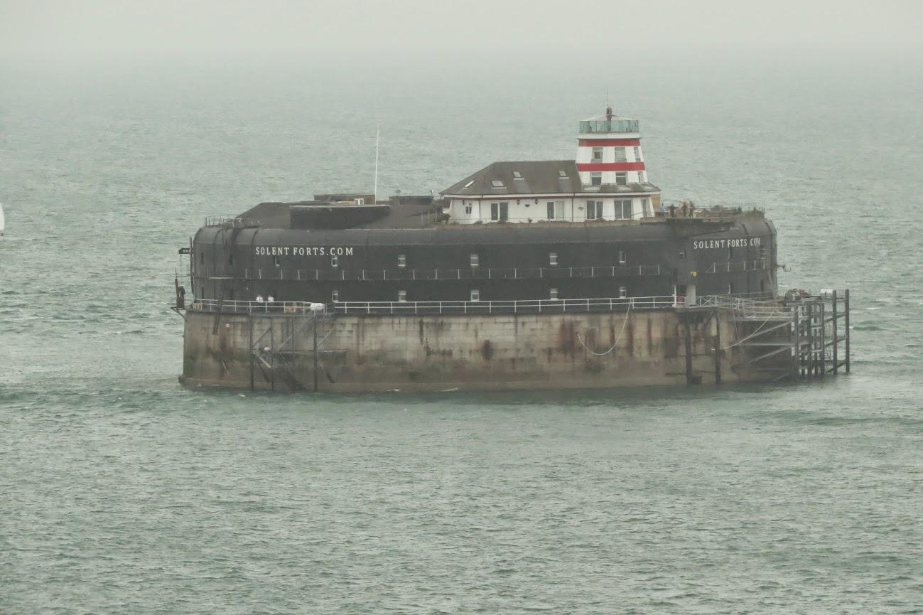 Английские традиции в круизе компании P&O на новом корабле  Britannia