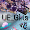 Avatar of UE girls