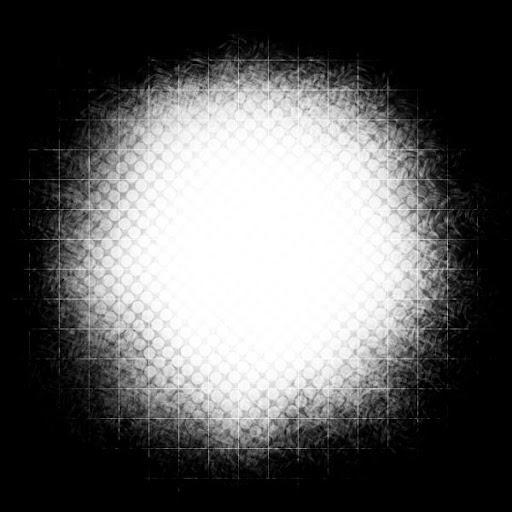 AR315_CMC_mask129 (3).jpg