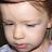 Lindsey landholm avatar image