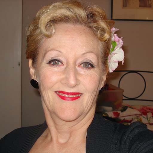 Lesley Phillips