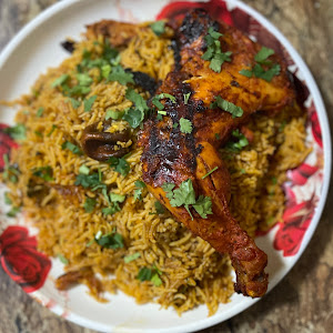 Who is ISLAM IS LIFE?