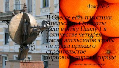 interesnie-fakti-apelsin 5