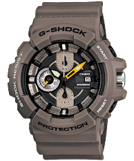 Casio Baby G Couple G Shock : LOV-14A