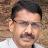 Bijoy Varghese avatar image
