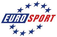 Eurosport hd live Romania sopcast