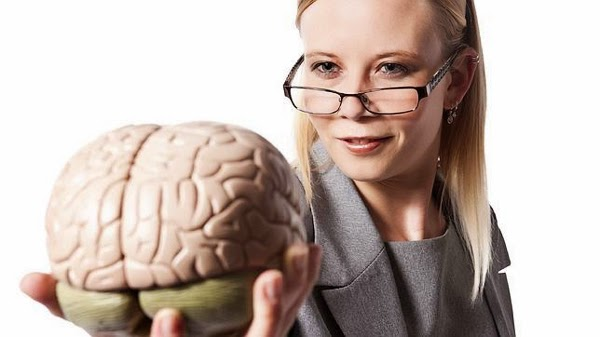 Alzheimer y Actividad intelectual