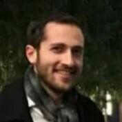 Sebastian Witukiewicz