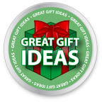 great gift ideas logo