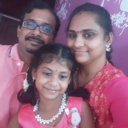 Meenu Vanu review