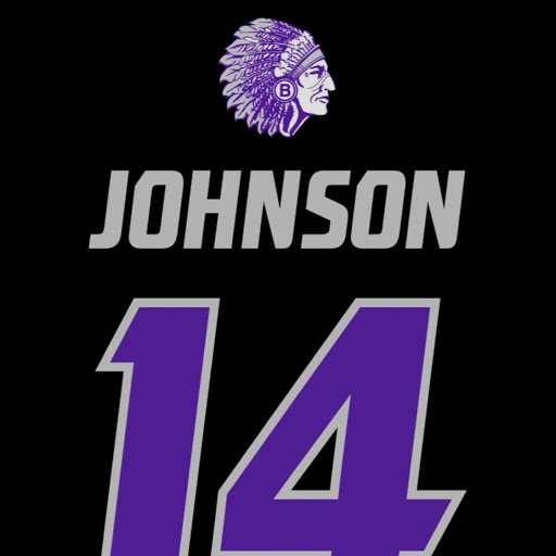 L Johnson