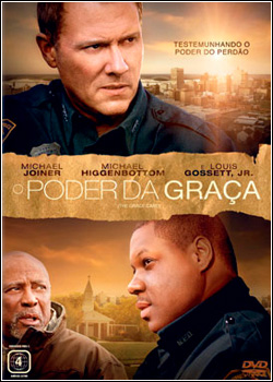 KPASPKAKPS Download – O Poder da Graça – DVDRip AVI + RMVB Legendado (2011)