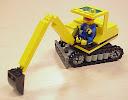 mini-excavator-01.jpg