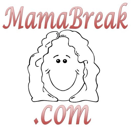 MamaBreak