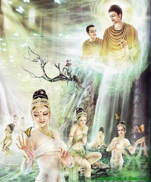 Anh-3D-Lich-su-Duc-Phat-Thich-Ca-voluongcongduc.com-29
