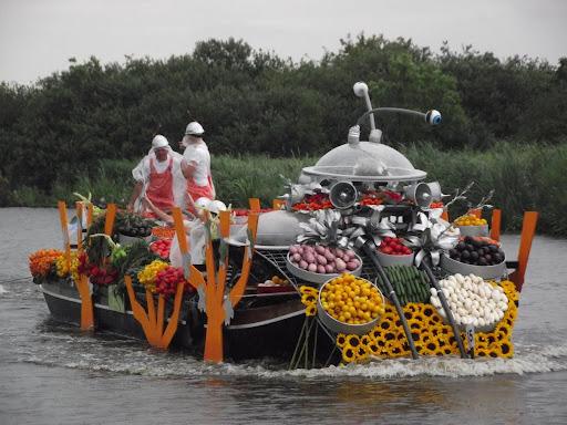2012-08-03 varend corso 058.JPG