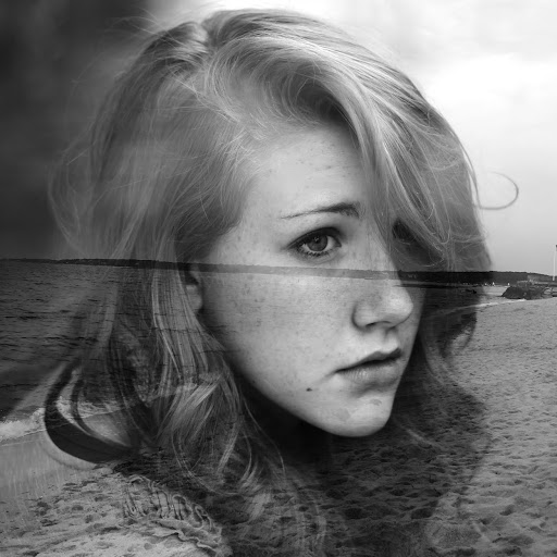Abigail Flynn