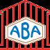 Logo Kampus dan Sekolahan