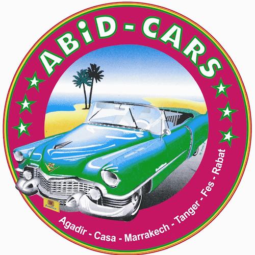 mietwagen in agadir marokko abid cars. Black Bedroom Furniture Sets. Home Design Ideas